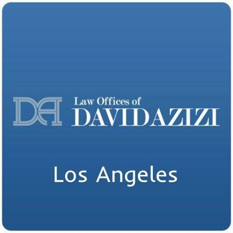 Azizi-Logo-LA