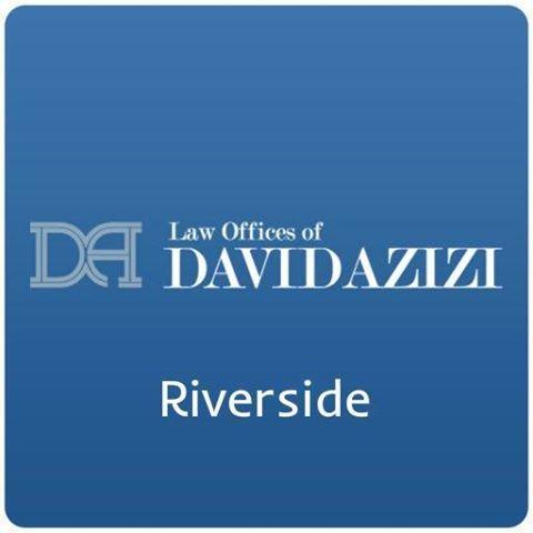 Azizi-Logo-Riverside