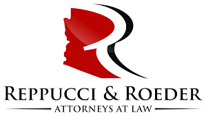 Reppucci & Roeder, LLC | Experienced Attorneys firm in Arizona