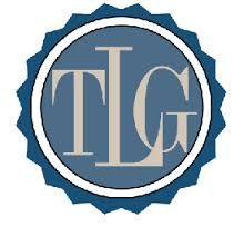 Thompson-Law-Group