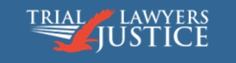 Trial-Lawyers-for-Justice