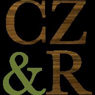cropped-czr_sqaure_logo-192x192-1