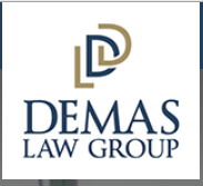 4185_Logo-Demas-Law-Group-PC