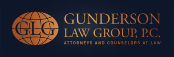 4215_gunderson-law-group-logo