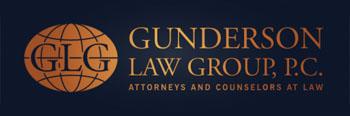 4215_gunderson-law-group-logo