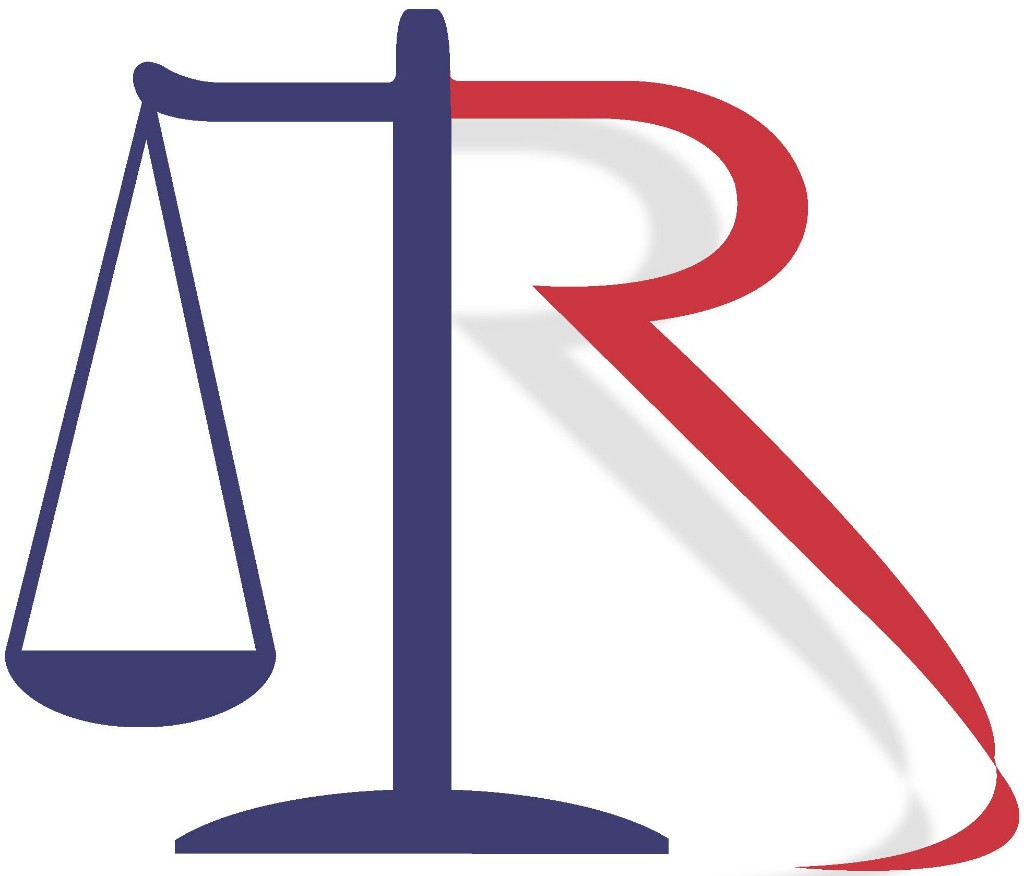 Logo-Rawa-Law-Group