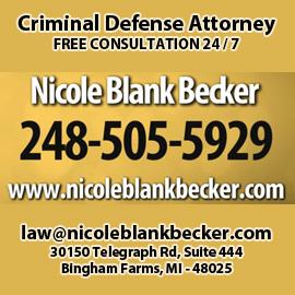 Nicole-Blank-Becker-Ads