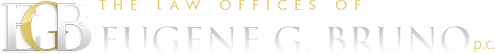 logo-Eugene