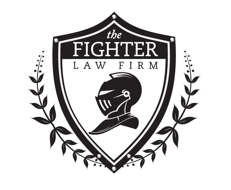 Fighter-Law