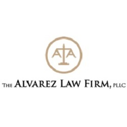 The-Alvarez-Law-Firm-Logo-100px