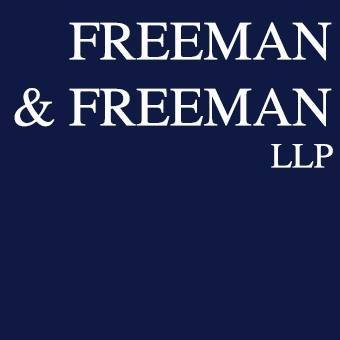 Freeman-logo