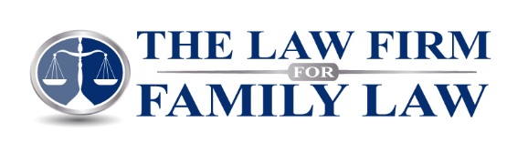 The-Law-Firm-for-Family-Law-logo