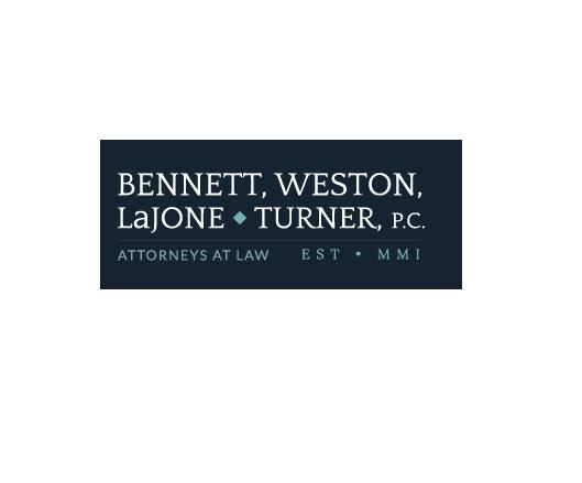 Bennett_Suuare-logo
