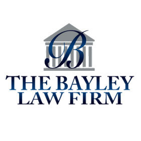 bayley-law-firm-houston-logo-square