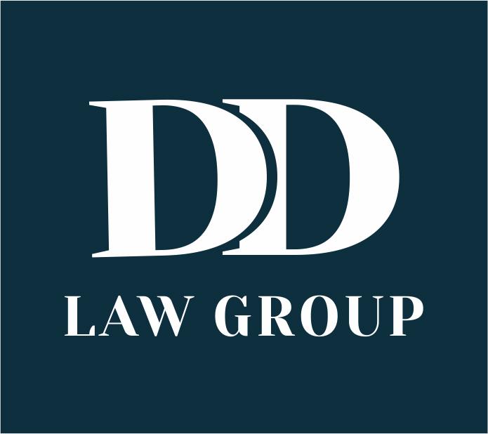 dd-logo-3