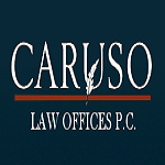 Caruso-Law-LOGO