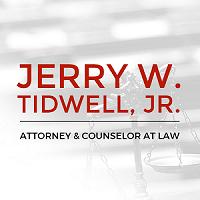 Tidwell-Law-Firm-Logo-1