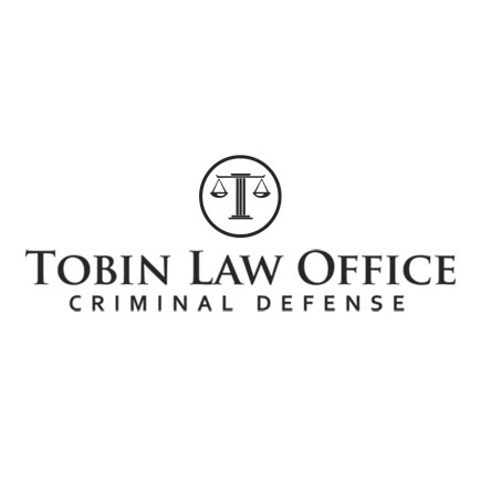 tobin-law-office-mesa