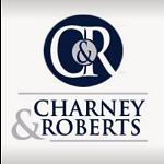 cherney-roberts