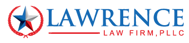 fort-bend-dwi-lawyer