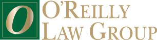 OLG-logo-LLC-Free.jpg