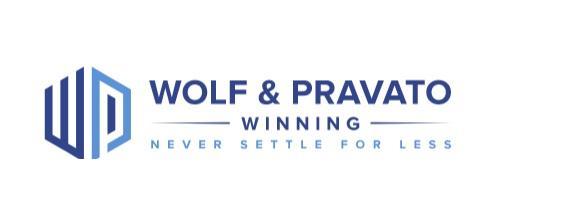 wolf-pravato-Logo-3