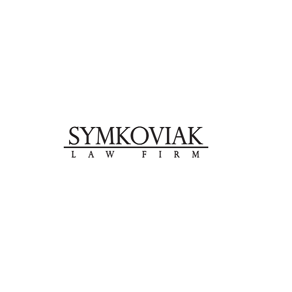 Symkoviak-Law-Firm