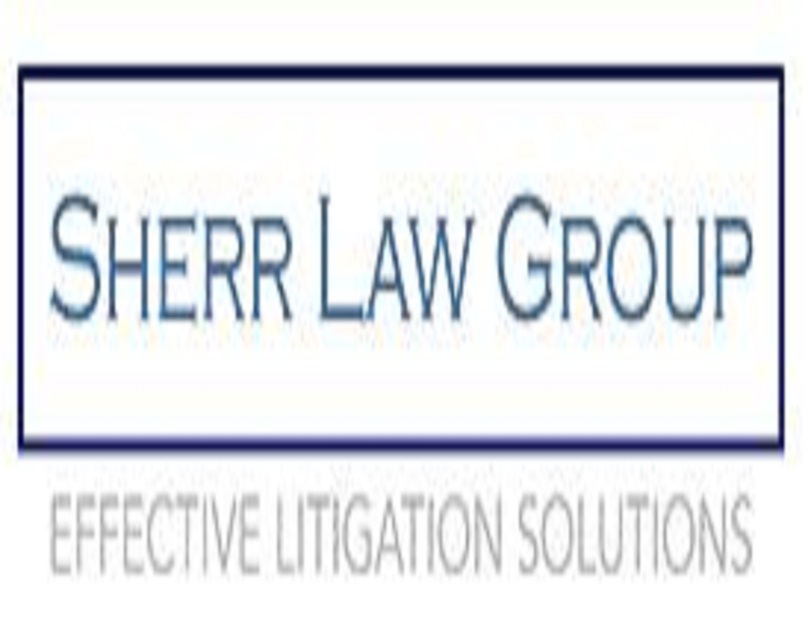 Sherr-law-group-logo-2