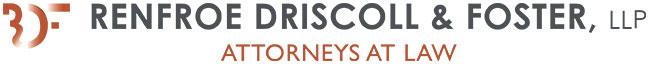 logo-Renfroe-Driscoll-Foster