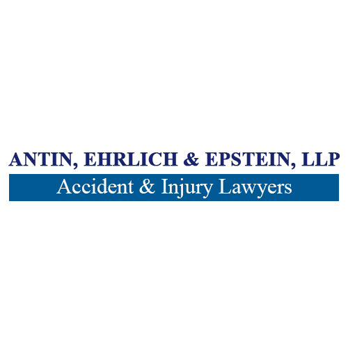 logo-AntinEhrlich-Epstein-1