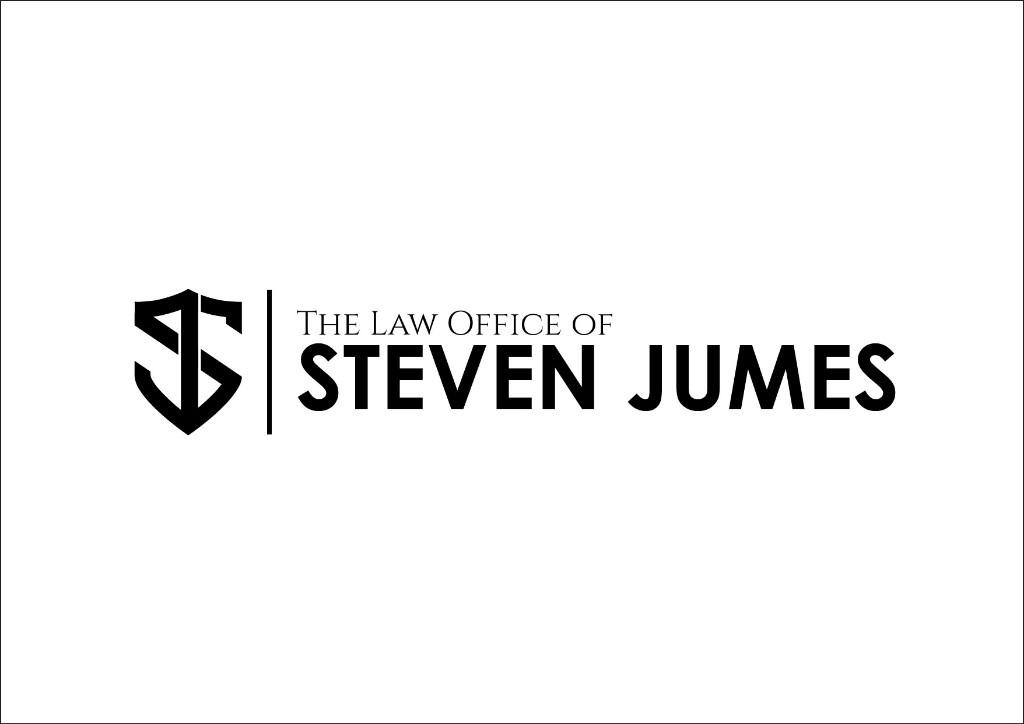 sj-logo-7