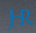 jordanlaw-logo
