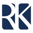 rosenthalkreegerlogo-2