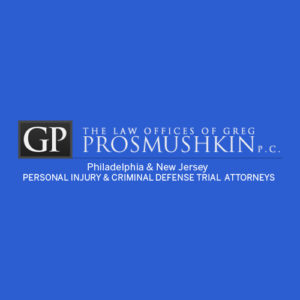 The Law Offices of Greg Prosmushkin, P.C.