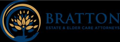 Bratton-Law-Logo-400