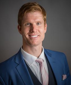 Andrew-Stevens-Profile-Pic