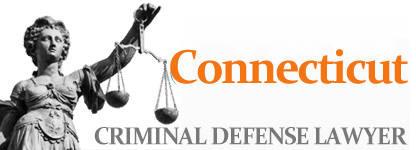 Criminal-defence-lawyer