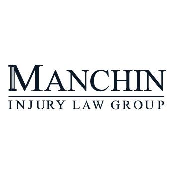 manchin-logo-350x350