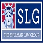 the-shulman-law-group-logo180