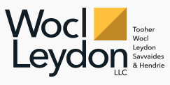 Wocl-Leydon-LLC