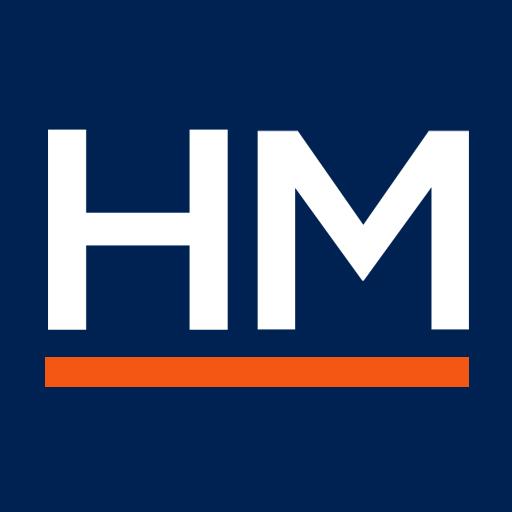 hansonmouri-logo-2