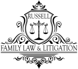 Russell-Family-Law-Logo-Web