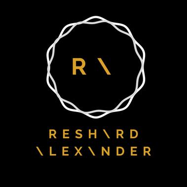 Houston-Truck-Accident-Lawyer-Reshard-Alexander-1