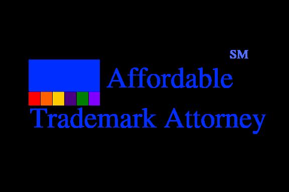 Affordable-Trademark-Attorney-Logo