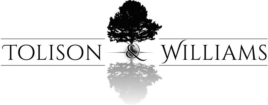 Tolison-Williams-Logo-nt-BW-PRINT