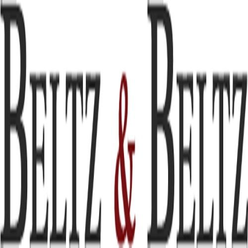 beltz_logo.jpg-500