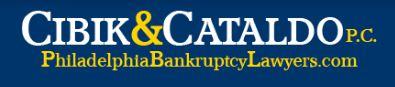 Bankruptcy-Lawyers-Philadelphia-logo