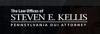 pennsylvania-dui-lawyer1