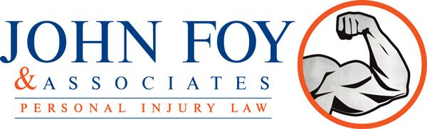 johnfoy_headerlogo