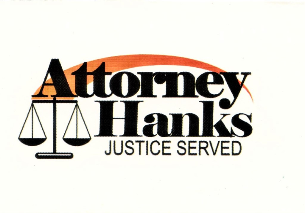 Attorney-Hanks-Logo-for-Email